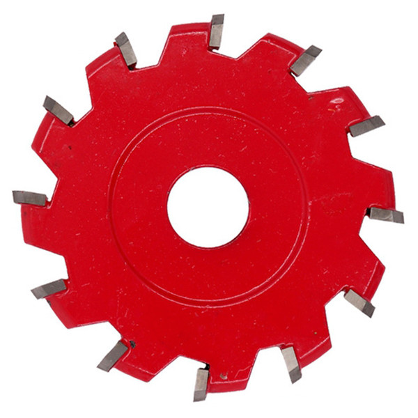 8mm Red 1