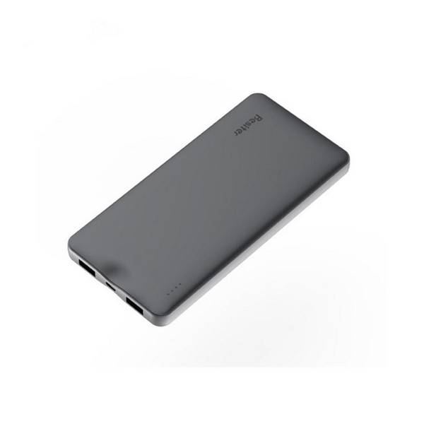 Power Bank 10000mah Quick Charge Portable External Battery Pack Power Batteries for Xiaomi Iphone Samsung Smart Phone