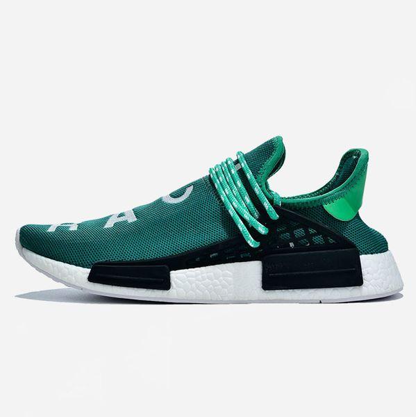 B14 36-45 Green