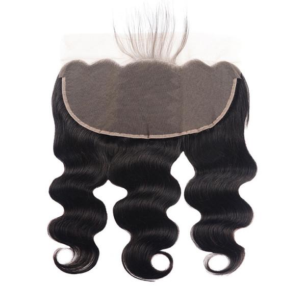 Körperwellen-menschliches Haar