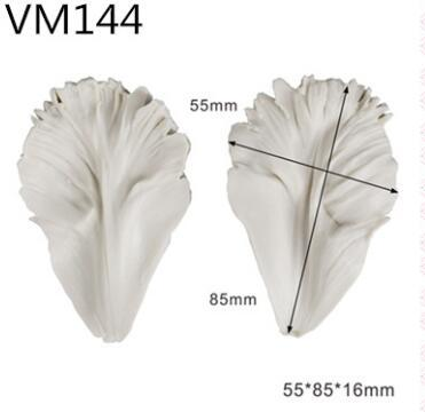 vm144
