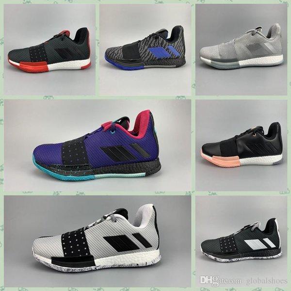 zapatos hombre adidas 2018