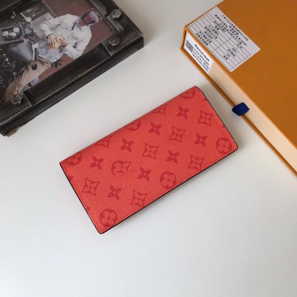 Orange19 * 10cm