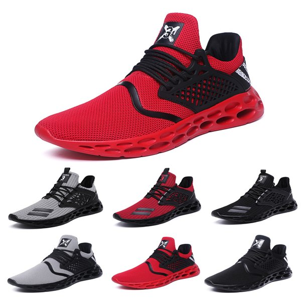 running shoes for women mens trainers