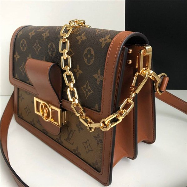designer handbags womens designer luxury handbags purses leather handbag wallet shoulder bag Tote clutch Women big backpack bags 995653