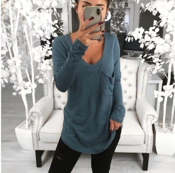cinza azul