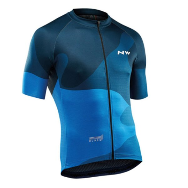 ciclo Jersey 1