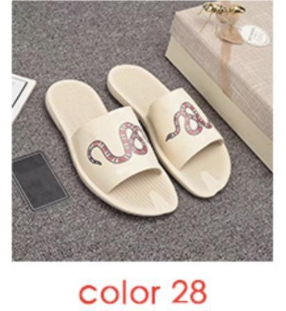 colore 28