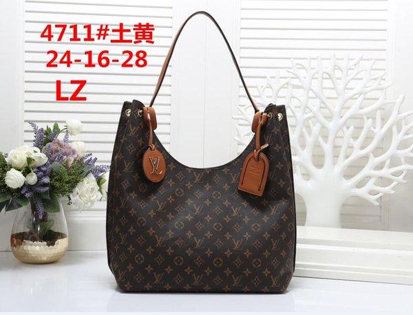 2019 tyle handbag famou de igner fa hion leather handbag women 039 tote houlder bag lady leather handbag bag pur e drop hipping