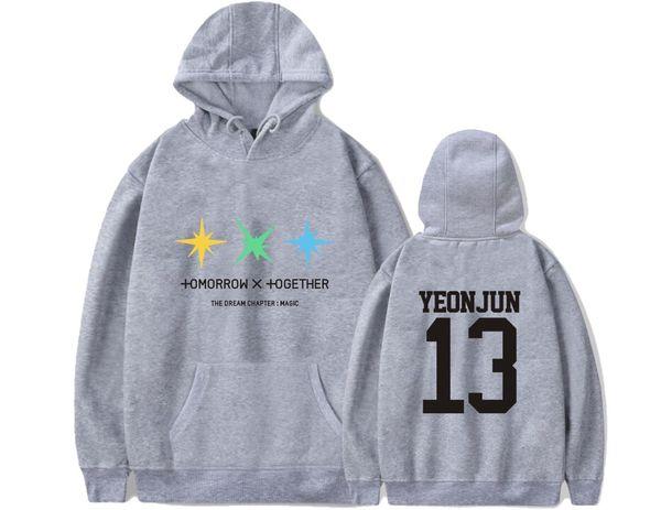 Gray-Yeonjun