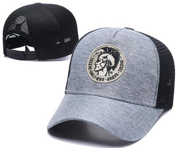 Embroidery Christian Cross fashion hip hop caps sports hats baseball caps women men baseball hats snap backs caps 7 styles 00