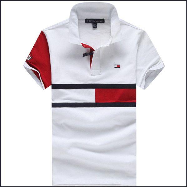 AAA2018 Camisas de Verão Para Homens Tops Tiger Cabeça Carta Bordado T Shirt Dos Homens de Manga Curta Tshirt Mulheres