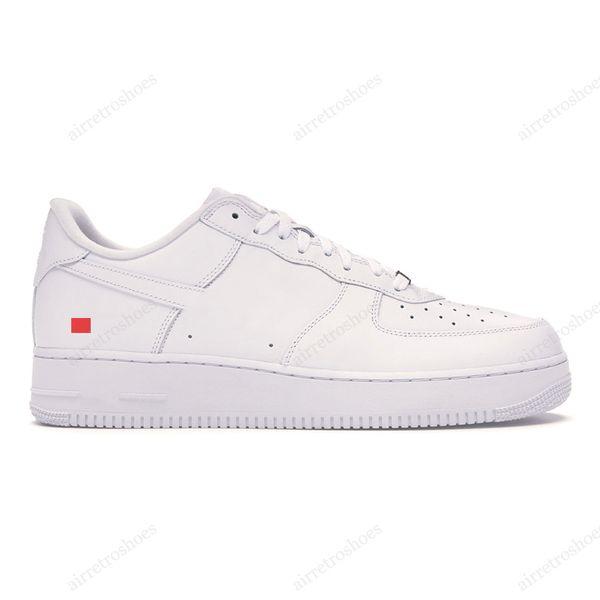 1 S Blanc