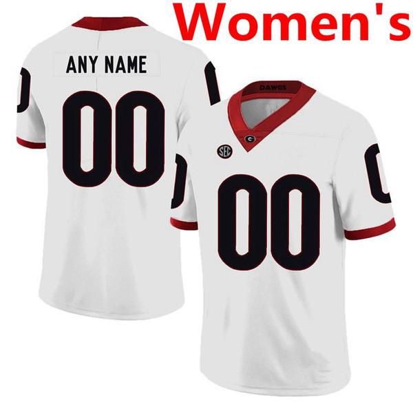 # 039 Kadın; s Beyaz
