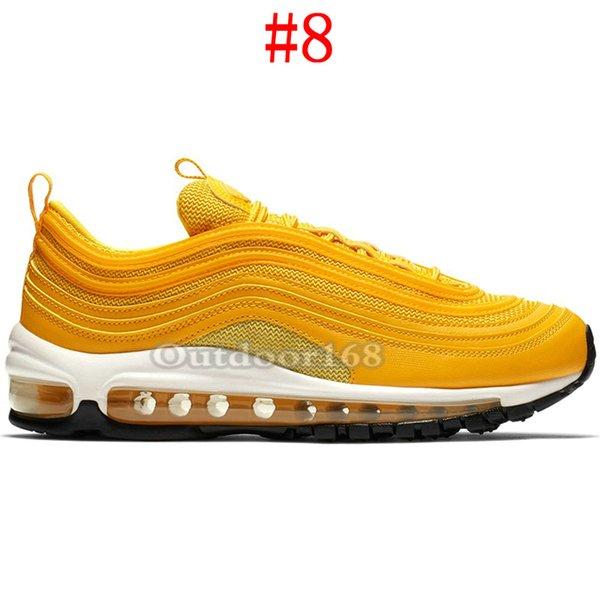 #8-Mustard