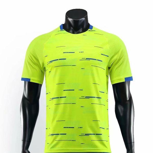 2019 2020 Nuevos kits de fútbol jersey niños 19 20 camiseta de fútbol camiseta maillot de foot tops