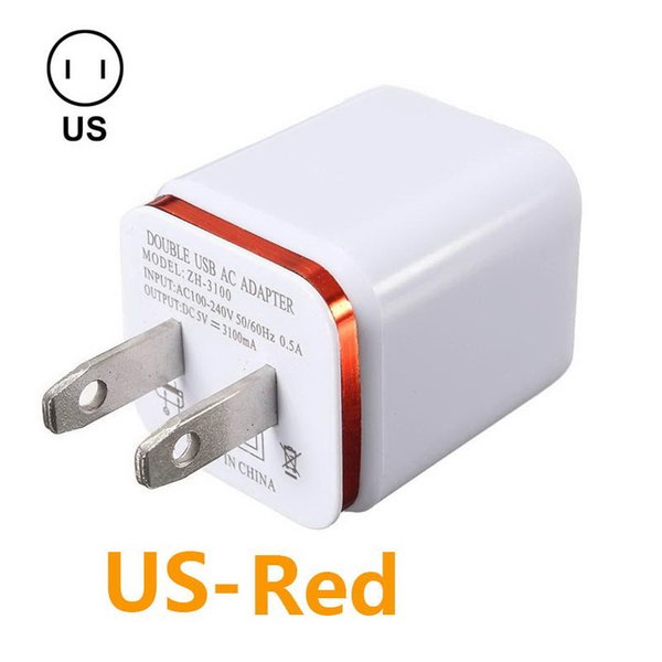 US-vermelho
