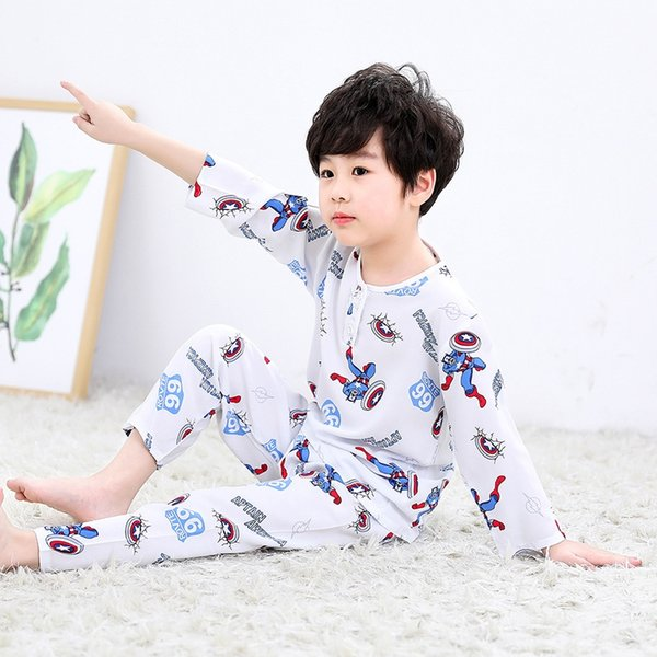 blanco natural Boy 66 [C041]]