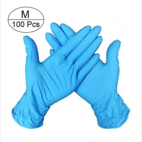 Azul-M