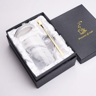 Grey +Gift box