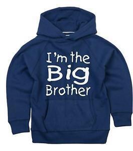 Боди с капюшоном Big Brother I 039 m
