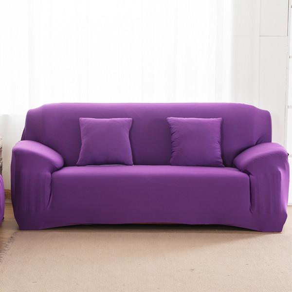 Фиолетовый 1-местный (90-140cm)