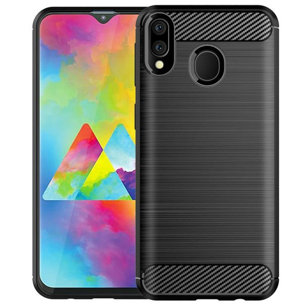 phone case FOR: Samsung Galaxy Wide Feel 2 3 On M10 M20 Max On6 On8 Halo Express prime 2 mobile phone case anti-drop