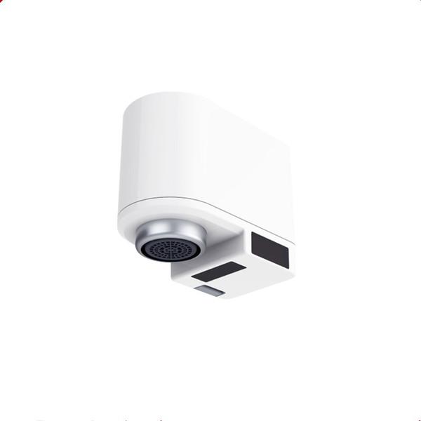 Xiaomi Sense Automatic Infrared Indução Água Saving difusor ajustável Water For Kitchen Use torneira da pia