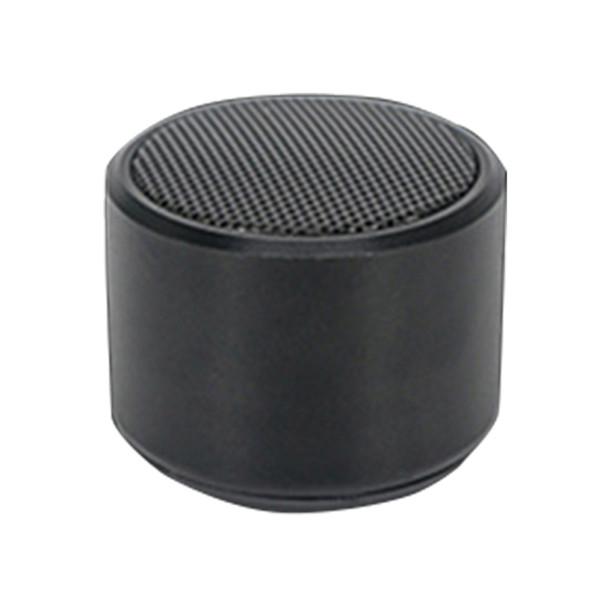 One Piece Portable Bluetooth Speaker Wireless Stereo Heavy Bass Loud speaker M5 mini speaker