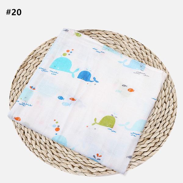 battaniye 20