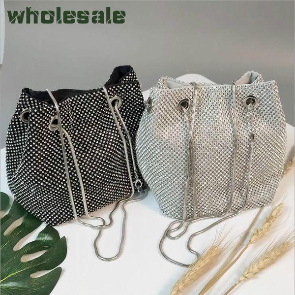 2019 hot seller womens brand designer handbag crossbody bag messenger shoulder bags chain bag quality pu handbag ladies handbag B102304D