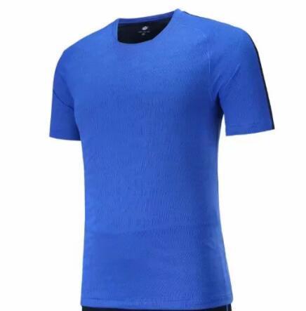 2019 2020 Soccer Jersey Liverpool Futbol Forması Yeni Mohamed Salah Karartma 6 kupa 2019 LFC MANE VIRGIL futbol forması Tops FIRMINO Kitleri ALISSON Black out men + kids