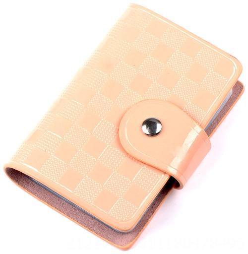 Quadrados rosa