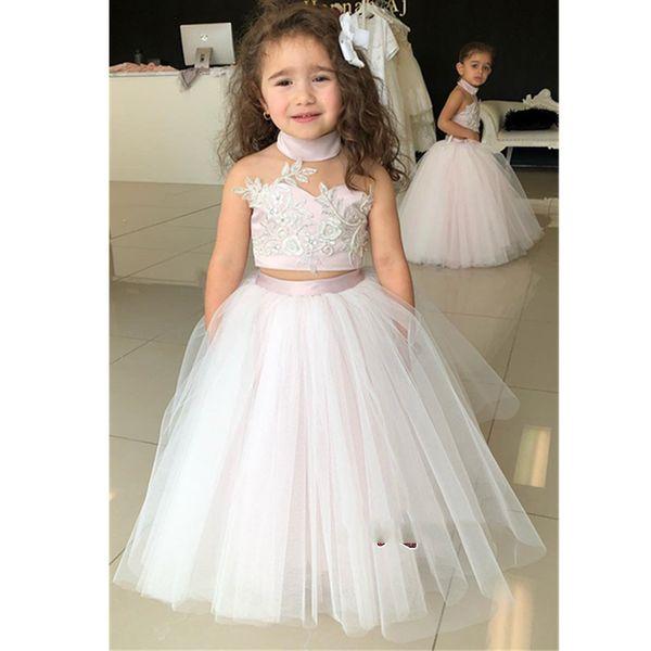 Sweetheart Girls Dresses