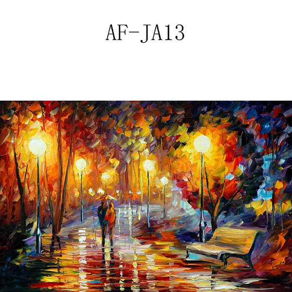 AF-JA13
