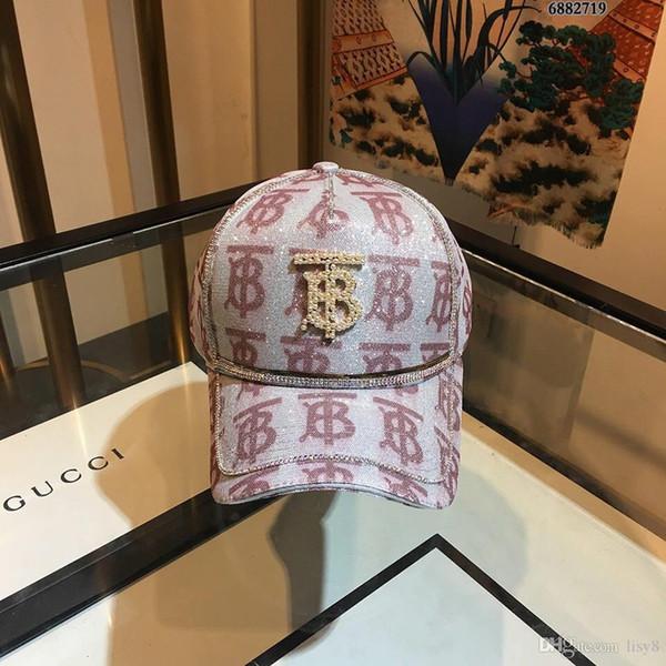 Gorra de béisbol camuflaje verano para mujeres hombres sombreros icono hueso Sna