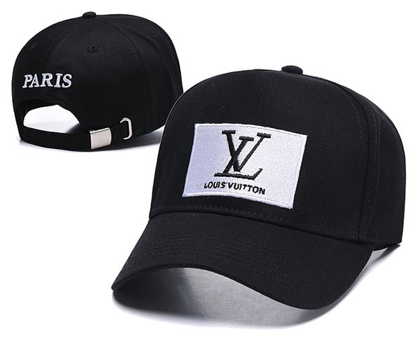 High Quality Adjustable  Hat with ring Outdoor Sports Sun Cap for Women /& men