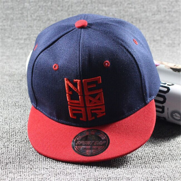 Nemal navy blue