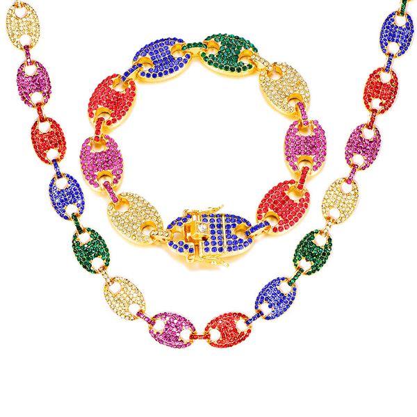 1set or multi Bracelet (20cm)