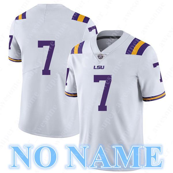 7white- 아니오 이름