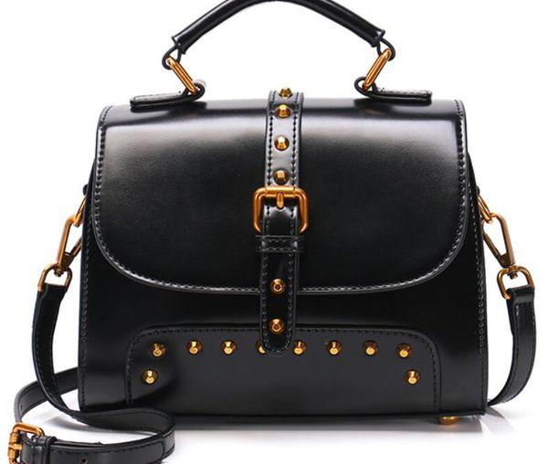 Free shipping Women's Designer Handbags High Quality Brand Ladies Plaid Shoulder Messenger Clutches Bags laides desginer handbags wallets 55