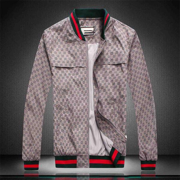 Бренд мужской куртки пальто Медуза локомотив пальто ветрозащитная одежда больших размеров модная куртка спортивная одежда на открытом воздухе дизайнер мужской свитер