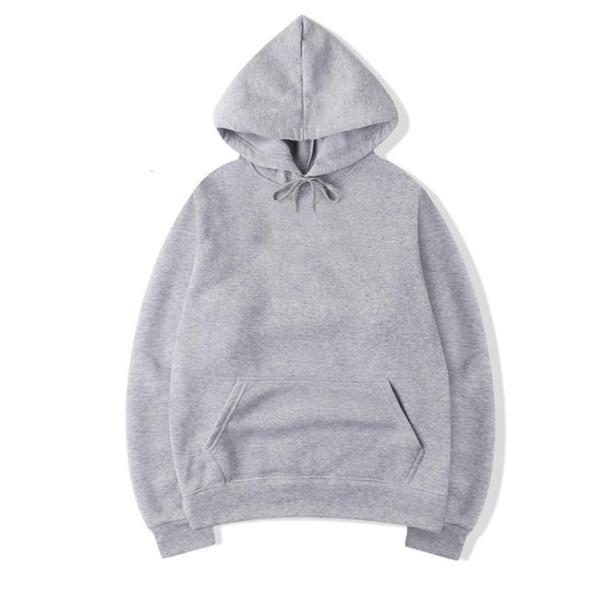 PH-Light gray