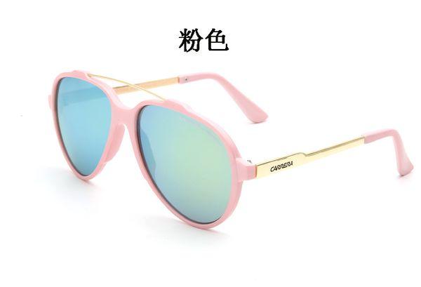 Designer Sonnenbrillen Brillen Outdoor Shades Farme Fashion Classic Damen Sonnenbrille 118
