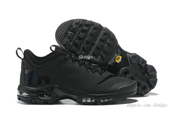 zapatos 036