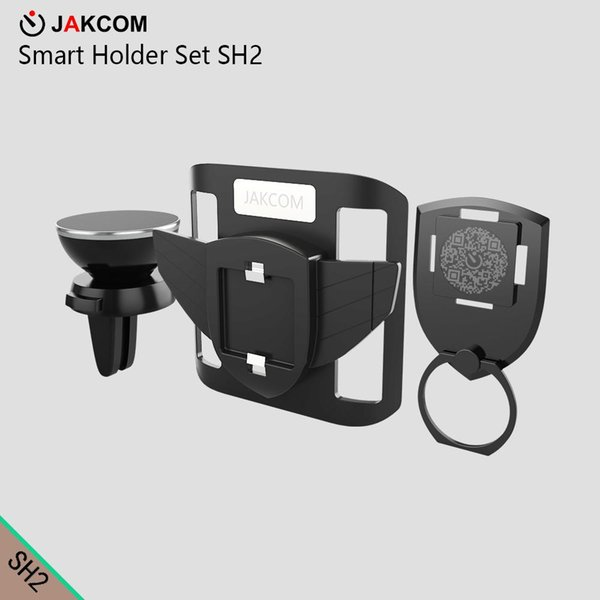 JAKCOM SH2 Smart Holder Set Hot Sale in Other Cell Phone Accessories as cap camera 3g iot tracker antminer s9