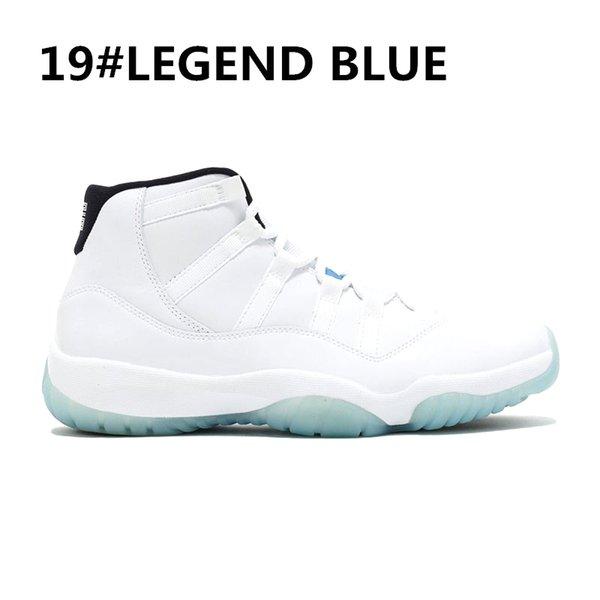 19-LEGEND-BLUE