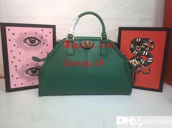 Sacs à main designer grande capacité femmes sacs de designer grande taille 2018 style USA cuir véritable sac à main