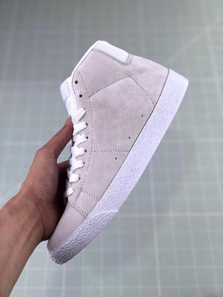2019 Sneakers Siyah Beyaz Ayakkabı Düşük Fiyat En Kaliteli Kadınlar Yüksek kesim Stil Genç Erkekler Nefes Online Hızlı Kargo