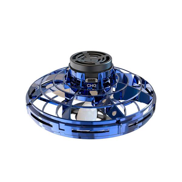 azul FlyNova
